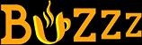Bali Buzzz